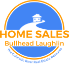 Bullhead City, Arizona Houses for Sale | Colorado River Real Estate
