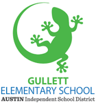 Gullett Elementary School