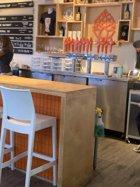 Momentum Brewhouse Bonita Springs