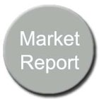 Harbert Michigan Market Report