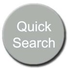South Haven Real Estate - Quick Search