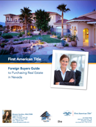 Foreign Buyers Guide