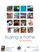 Nevada Buyers Guide