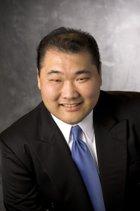 Kyle K Chang, Managing Broker, Realtor, ABR, CNE, GRI, SRS