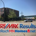 Where is it Wednesday Rochester MN www.RochMNHomes.net Downtown Rochester MN
