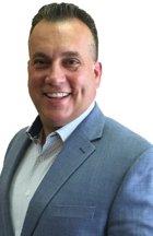 Greg Masaitis Long Island Owner