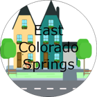 East Colorado Springs Homes For Sale