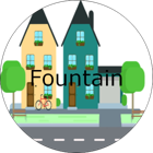 Homes For Sale in Fountain
