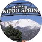 Manitou Springs Homes For Sale