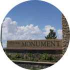Homes For Sale in Monument