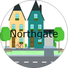 Homes For Sale in Northgate