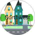 Homes For Sale in Northwest Colorado Springs