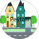 Homes For Sale in Peyton