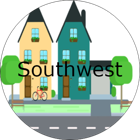 Homes For Sale in Southwest Colorado Springs