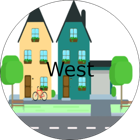 Homes For Sale in West Colorado Springs