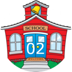 Colorado Springs Homes For Sale in Harrison School District 2