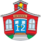 Colorado Springs Homes For Sale in Cheyenne School District 12