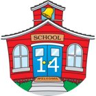 Colorado Springs Homes For Sale in Manitou School District 14