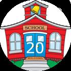 Colorado Springs Homes For Sale in Academy School District 20