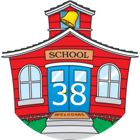 Colorado Springs Homes For Sale in Lewis Palmer School District 38