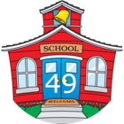 Colorado Springs Homes For Sale in Falcon School District 49