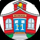 Colorado Springs Homes For Sale in Colorado Springs School District 11