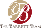 The Barrett Team