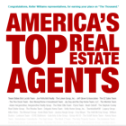 Dayton Ohio Top Agents