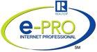 E Pro Realtor