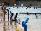 Oak Park Community Pool