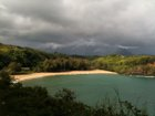 Kalihiwai Land sold Jamie Friedman Kauai #realestate