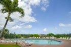 Banyan Harbor condo Lihue SOLD Jamie Friedman kauai real estate BEST realtor