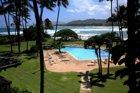 Lae Nani condos sold kapaa Jamie Friedman #kauai