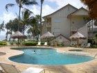 Islander on the Beach 167 SOLD by Jamie Friedman Kauai Hawaii Real Estate