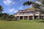 Kekaha Oceanfront Kikiaola Pl sold by Jamie Friedman Kauai Hawaii Real Estate
