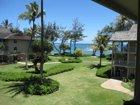 Islander on the Beach 321 Jamie Friedman sold kauai