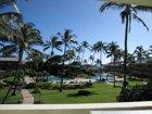Kauai Beach Resort condos sold by Jamie Friedman Hawaii Real Estate