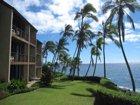 Poipu Makai D1 Sold by Jamie Friedman South Shore Poipu Koloa Kauai Hawaii Real Estate