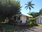 Koloa homes sold walk to beach kuai road poipu brennekes