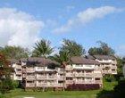 Banyan Harbor Condo 56 sold Jamie Friedman #kauai #hawaii