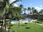 Kauai Beach Resort condos sold by Jamie Friedman BEST Kauai Real estate agent