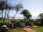 Islander on the Beach 214 SOLD by Jamie Friedman Kauai Hawaii Real Estate