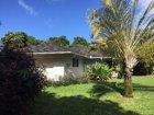 Wailea Place Princeville homes for sale SOLD jamie friedman kauai #hawaii #realestate