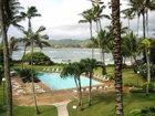 Lae Nani Condos SOLD by Jamie Friedman Kauai Hawaii Real Estate Hawaiilife