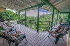 Kihei Road, Wailua Houselots Homes sold Kauai Hawaii Real Estate Jamie Friedman