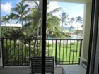 Kauai Beach Resort ocean view 2404 sold by Jamie Friedman kauai hawaii real estate