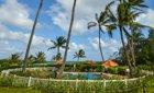 Kaha Lani 228 condo sold Jamie Friedman Kauai #hawaiirealestate lihue