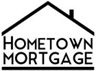 Hometown Mortgage