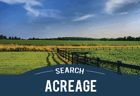 Acreage Search