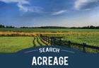 Acreage Search